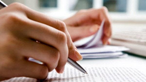 Soạn bài tìm hiểu chung về văn tự sự