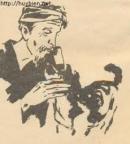 Em có suy nghĩ gì về cái chết của lão Hạc trong truyện ngắn cùng tên của Nam Cao