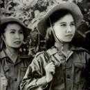 Phát biểu cảm nghĩ về nhân vật Phương Định trong truyện ngắn Những ngôi sa xa xôi của Lê Minh Khuê.