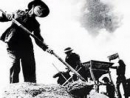Phân tích nhân vật Phương Định trong tác phẩm Những ngôi sao xa xôi của Lê Minh Khuê. Qua nhân vật này, em có suy nghĩ gì về thế hệ tuổi trẻ Việt Nam trong cuộc kháng chiến chống Mĩ cứu nước?