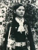Bài 2 Phân tích và nêu cảm nghĩ về nhân vật Phương Định trong truyện ngắn Những ngôi sao xa xôi của Lê Minh Khuê
