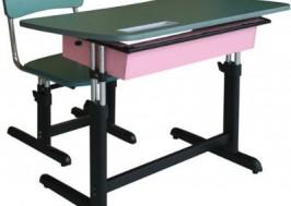 Dàn ý miêu tả cái bàn