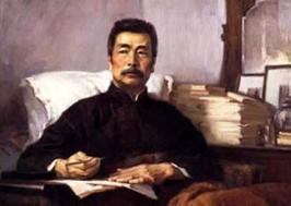 Phân tích truyện ngắn Thuốc của Lỗ Tấn